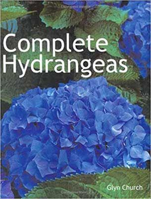 complete-hydrangeas-compressor-1-1.jpg
