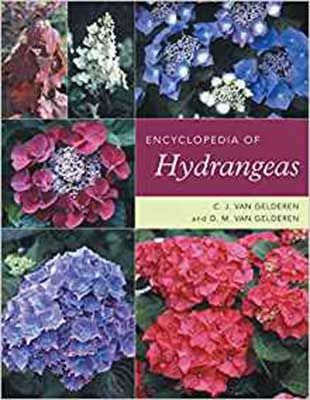 encyclopedia-of-hydrangeas-compressor-2-1.jpg