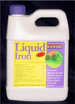 liquid-iron-plant-fertilizer-compressor.png